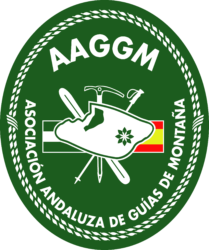 AAGGM