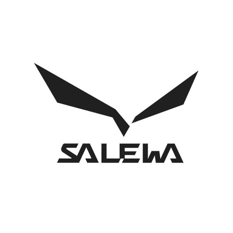 salewa-2