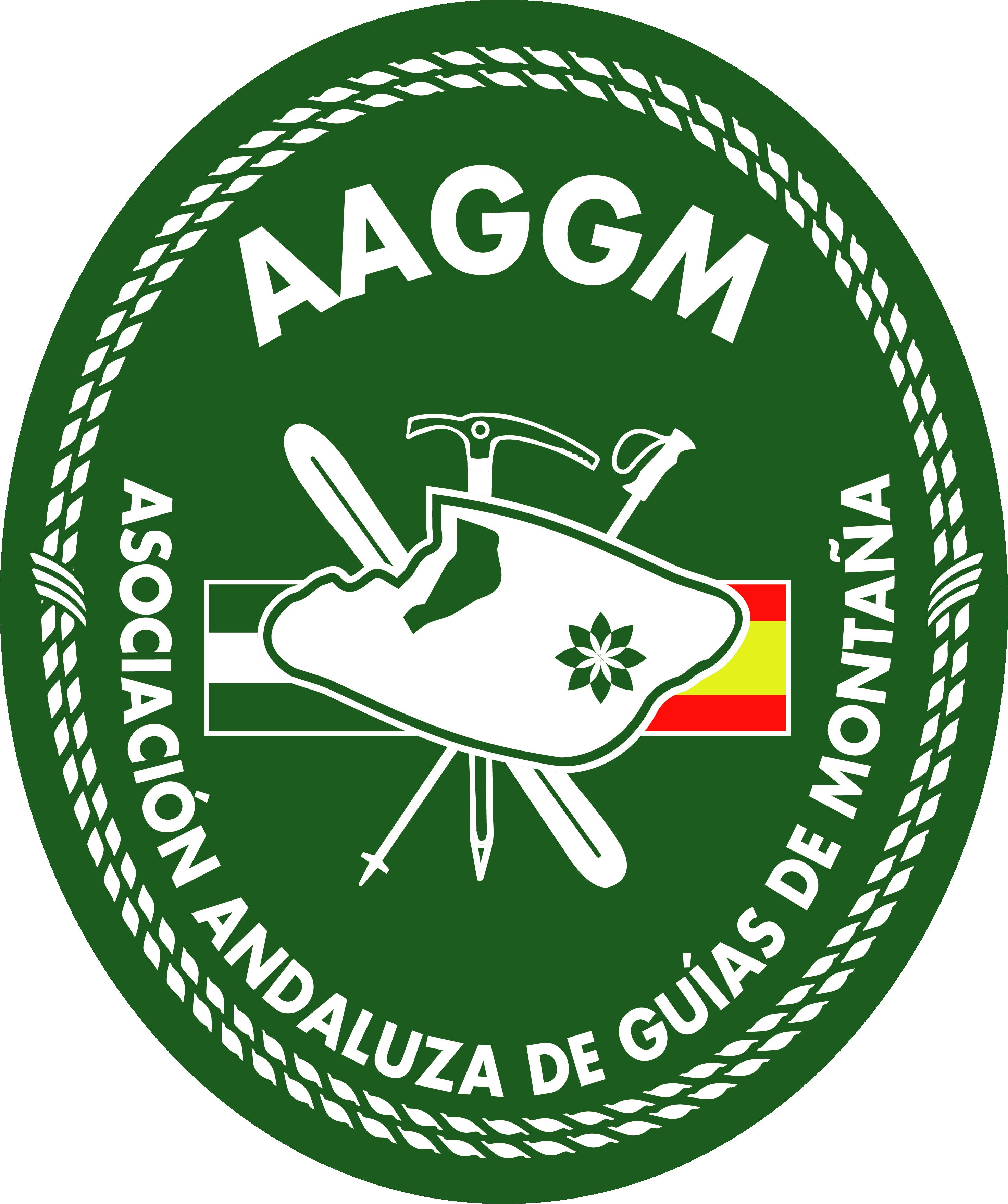 Logo-Asociación-Andaluza-de-Guías-de-Montaña